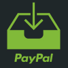 paypal-digital-downloads-php-script