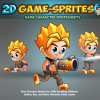 2d-game-character-sprites-2
