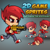 2d-game-character-sprites-4