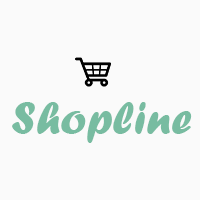 Shopline Pro - WooCommerce Theme