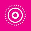 live-wallpapers-ios-app-source-code