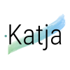 Katja - WordPress Theme