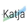 Katja - WordPress Theme