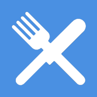 Restaurant Journal - iOS App Source Code
