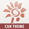 can-wordpress-theme