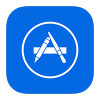 app-store-search-ios-app-source-code