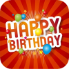 happy-birthday-video-maker-android-source