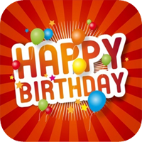 Happy Birthday - Video Maker Android Source