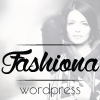 fashiona-magazine-blog-wordpress-theme