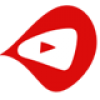 floating-app-for-youtube-player-android-template