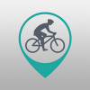 bicycle-spot-logo-template