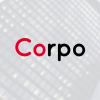 Corpo - Business HTML Template
