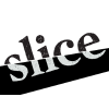 Slice - Unity Source Code