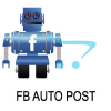 facebook-auto-post-opencart-module