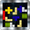 Blockers - Tetris Clone For Android