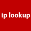 jQuery IP lookup
