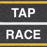 Tap Race - iOS Game Source Code