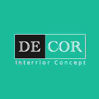 Decor - Corporate Interior Design HTML5 Template
