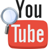Youtube Video Search - Youtube API V3 PHP Script