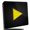 videoder-youtube-downloader-android-source