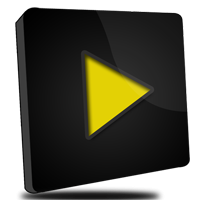Videoder Youtube Downloader - Android Source