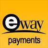 easy-wordpress-eway-payment-gateway