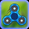 fidget-spinner-unity-template