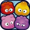 jelly-match-mania-ios-game-source-code