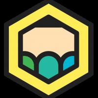 Design Studio - Logo Template