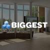 Biggest - HTML5 Website Template