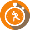iSportsMan - Workout Trainer Android