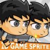 nanz-boy-2d-game-character-sprite