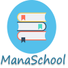 ManaSchool - School Management System