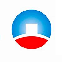 VietinBank Payment Gateway For OpenCart