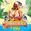 summer-beach-party-flyer-template