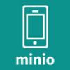 Minio - Mobile HTML Template