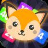 Emoji vs Blocks - iOS Xcode Project