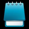 notepad-written-in-vb-net