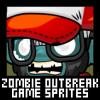 zombie-outbreak-game-sprites