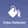 color-detector-software-source-code