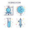 science-icon-pack