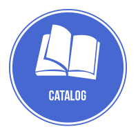 Product Catalog - Cordova App Template