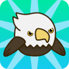 Keepy Up Bird - Unity Source Code
