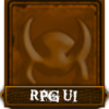 rpg-ui-and-icons