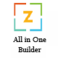 ZaKode - Website Builder PHP Script
