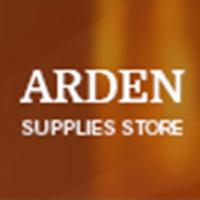 Pas Arden - PrestaShop Theme