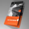 indesign-brochure-corporate-template-vol-3