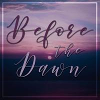 Before The Dawn - Tumblr Theme