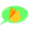 FireSoft - Firebase Android Chat App Template
