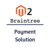 braintree-payment-gateway-magento-extension